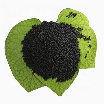 Seavigor Seaweed Organic Manure Highly Concentrated Liquid Fertilizer for Flowers