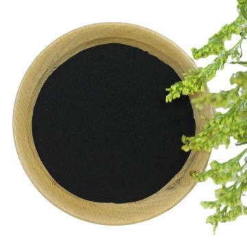 High Quality Seaweed Extract Fertilizer for Plant Nutrient Food